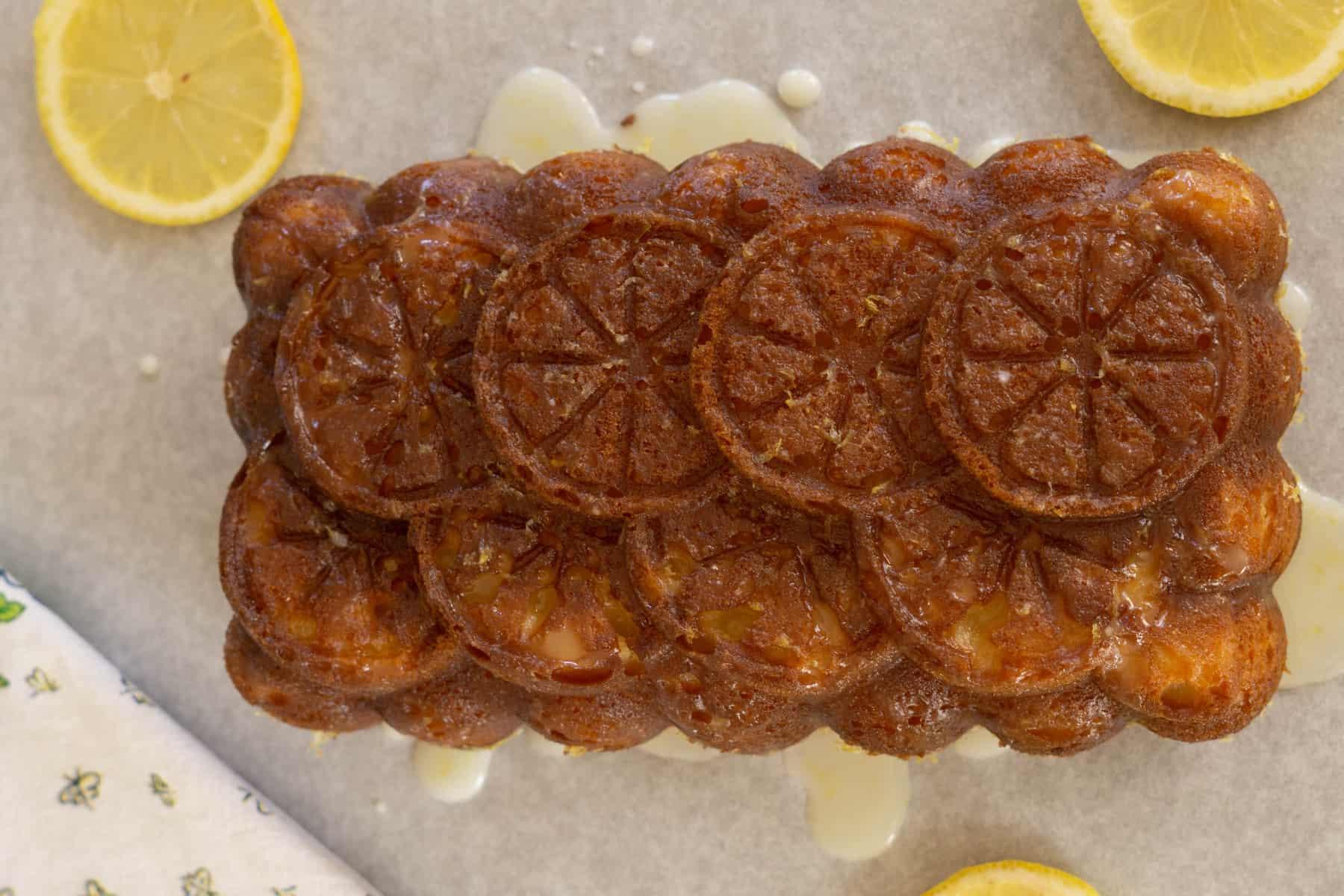 lemonsnackcake