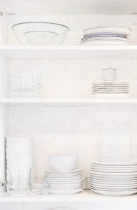The Best Home Organization Method