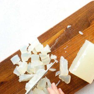 cutting board chopping up base